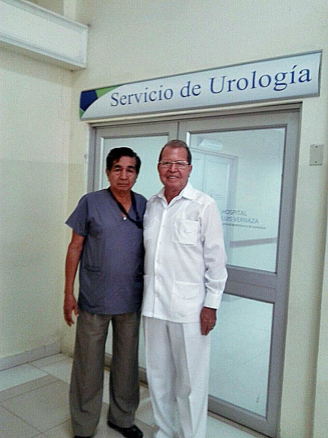 urologia 2 (1)
